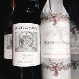Vin préféré