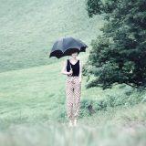 & Umbrella