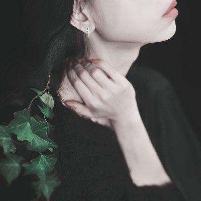Noir +