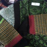 Tricoter / TOGA