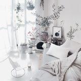 Chambre du dimanche